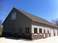 Rinehart Heating & Cooling Inc