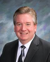 Jim Furlong, Branch Manager Browsburg Branches