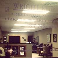 Wright Realtors Renovations