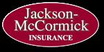 Jackson McCormick Insurance