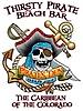 Pirates Den, LLC