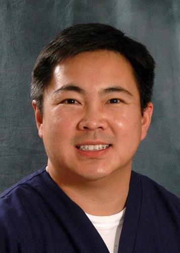 Dr. Paul Lu