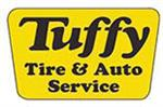Tuffy Tire & Auto Service