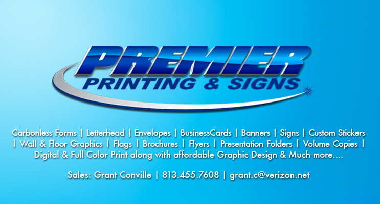 premier printing u0026 signs print shop greater hernando county chamber of commerce fl