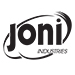 Joni Industries