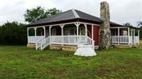 14501 S HWY 183 LAMPASAS TX 2/1 1184 SQFT ON 10 ACRES $210,000