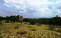 8358 HWY 281 N LAMPASAS TX  FRAZIER RANCH BIG VIEWS! GREAT COVERAGE GOOD FOR HUNTING!