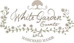 White Garden Inc.