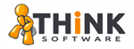 Think Software Pty Ltd