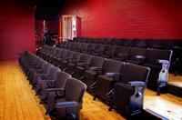 Stephenson Theatre