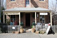 The Bay Tree Gallery - Old Hume Highway Berrima