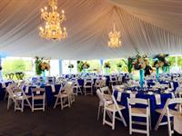 2015 Travers Gala at Saratoga National Golf Course