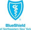 BlueShield of Northeastern New York