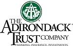 Adirondack Trust Company