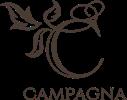 Campagna Restaurant
