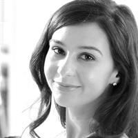 Natalie Pollard | Raving Market Analyst