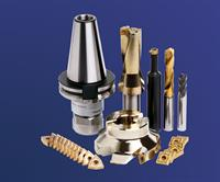 Alro Industrial Supply - Cutting Tools