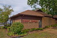 Summit Branch