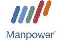 Manpower Inc