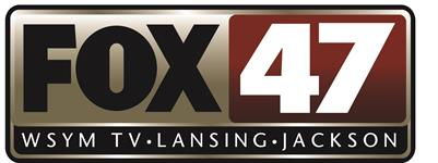 WSYM TV Fox 47