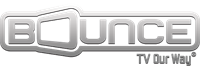 Gallery Image Bounce_Logo_General.png