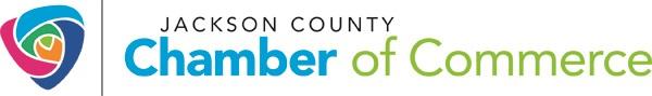 Jackson County Chamber of Commerce