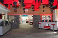 Gallery Image showroom_archway.jpg