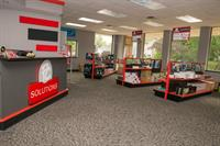 Gallery Image showroom_sales.jpg