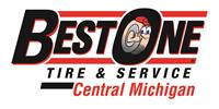 Gallery Image Best-One_T_S_of_Central_Michigan_Logo_4_Color_on_White.jpg