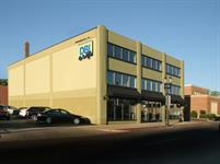 Office Supplies/Equipment/Furniture. DBI Business Interiors