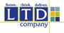 LTD Company, Inc.