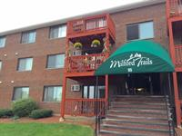 Live in Milford, NH and enjoy our property at Milford Trails Apartments and Storage