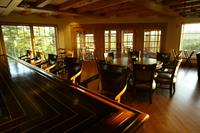 Golfer's Grille at LWGC