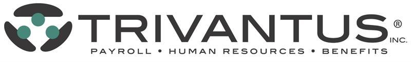Trivantus, Inc. - Payroll Services