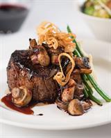 Gallery Image steak_and_mushrooms.jpg