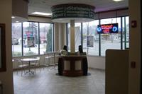 DCU - Digital Federal Credit Union, Manchester, NH