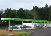 Pembroke - Clean Energy Site Design and Survey