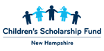 Children's Scholarship Fund New Hampshire