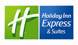 Holiday Inn Express & Suites Manchester Airport