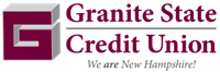 Granite State Credit Union - We are New Hampshire!