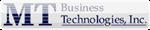 MT Business Technologies, Inc.