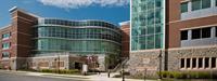 Virginia Tech Carilion Laboratory Fit-Up