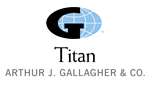 Gallagher HR & Compensation Consulting