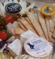 Call to Pre-Ordered your Cheese Platter