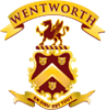 Wentworth Military Academy and College