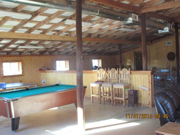 Pool Table, Card Tables, Corn Hole, and Ping pong table