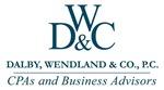 Dalby, Wendland & Co., P.C.