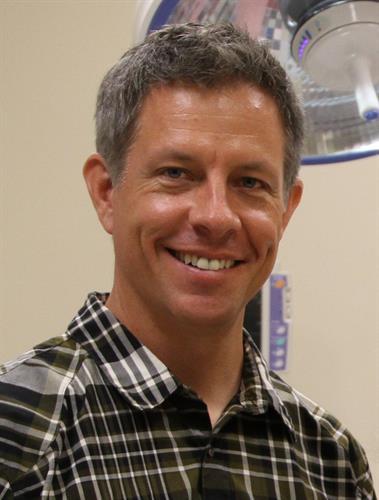 Dr. Matthew Skwiot, Emergency Medicine