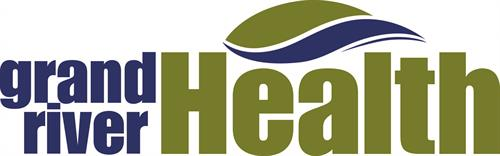 Grand River Health: Our mission is to improve the health and well being of the communities we serve.