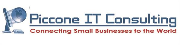 Piccone IT Consulting